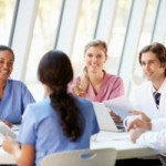 Ten Tips to Getting Hired for Nursing Graduates