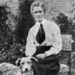 The Brave Nurses of World War I