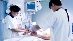 intensive care unit nurse or critical care nurses are registered nurses who specialize in providing care in intensive care units of hospitals - Job Description Of An Icu Nurse