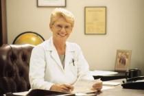 Nurse Administrator Nurse Manager