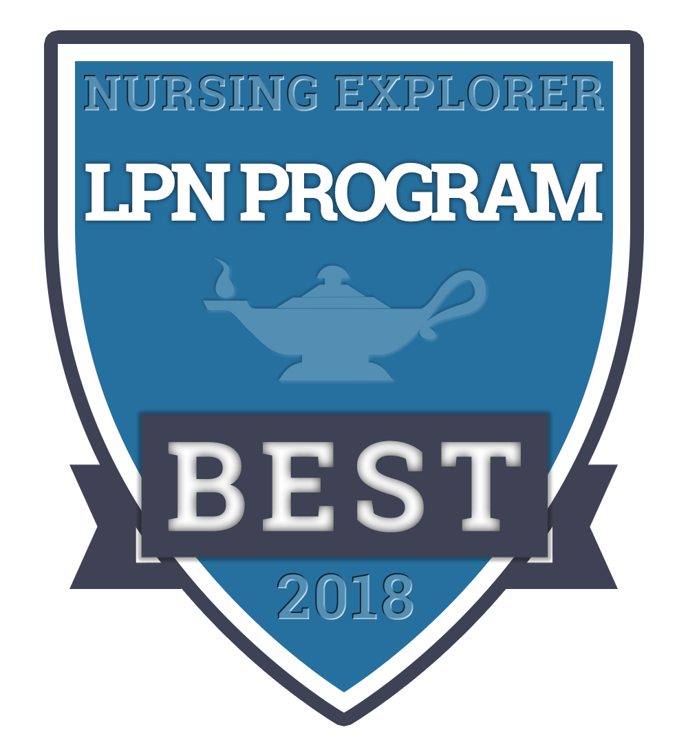 Best LPN Program in Washington (2018)