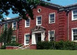 Auburn University: BSN, MSN, RN to BSN, FNP