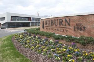 auburn university 2012 application essay