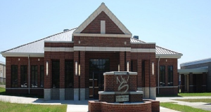 Northwest Shoals Community College - Muscle Shoals