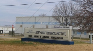 Northwest Technical Institute