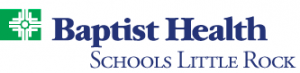 Baptist Health Schools - Little Rock: LPN, Diploma