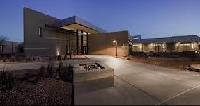 "estrella mountain community college students To optimize the learning experience, estrella mountain community college experimented with two ""learning 32 students per classroom."