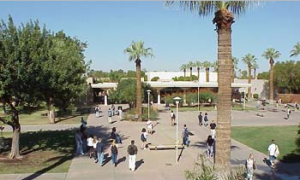 Nursing Schools In Arizona Nursing Programs In Az