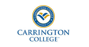 Carrington College-Mesa
