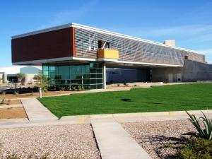 Nursing Schools In Arizona Nursing Programs In Az