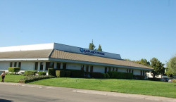 Kaplan College - Stockton