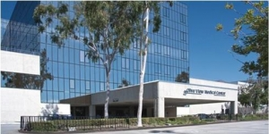 Los Angeles County College of Nursing and Allied Health