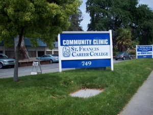American Career College-Lynwood
