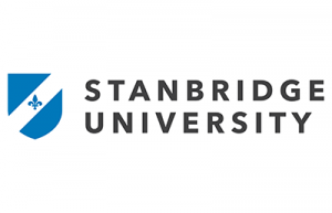 Stanbridge University