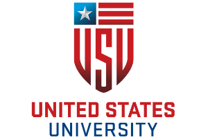 United States University Accelerated Msn Rn To Bsn Msn Fnp