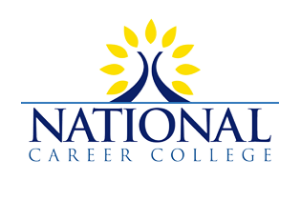 National Career College
