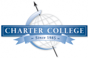 Charter College - Canyon Country