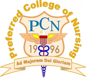 Preferred College of Nursing - Van Nuys