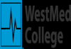 WestMed College-Merced