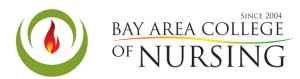 Bay Area College of Nursing, Inc. Daly City