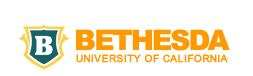 Bethesda University of California