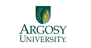 Argosy University-Denver