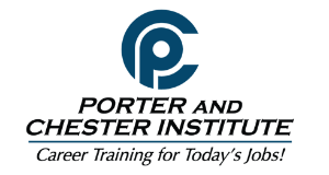 Porter and Chester Institute - Stratford