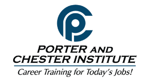 Porter and Chester Institute - Branford