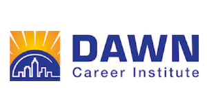 Dawn Career Institute LLC