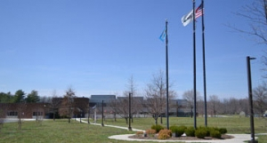 Delaware Technical Community College-Terry