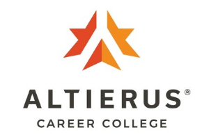Altierus Career College-Tampa