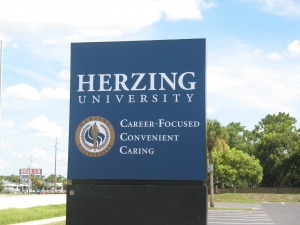 Herzing University-Winter Park