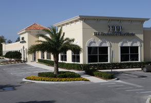 ITT Technical Institute-Lake Mary