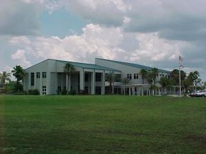 Lpn Programs Miami Fl