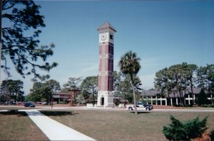 Pensacola State College