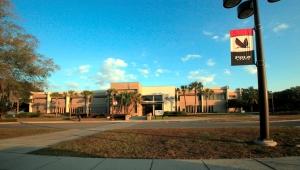 Rn Nursing Schools In West Palm Beach