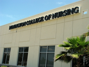 Remington College of Nursing Orlando
