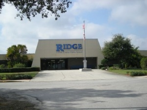 Ridge Technical College