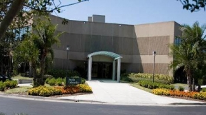 Best Nursing Schools In Florida 2019 Rankings