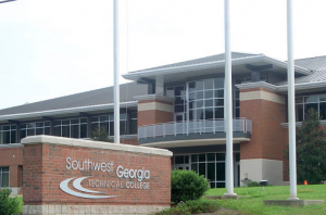 Southwest Georgia Technical College