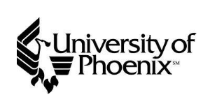 University of Phoenix - Hawaii
