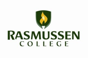 Rasmussen College-Illinois