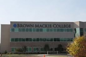 Brown Mackie College-South Bend