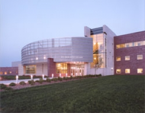 Ivy Tech Community College - Northcentral