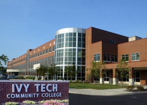 Ivy Tech Community College - Southwest