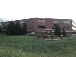 MedTech College-Ft Wayne Campus