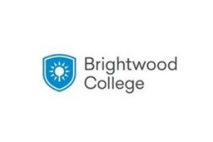 Brightwood College-Indianapolis