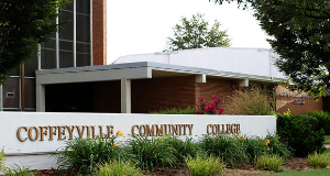 Coffeyville Community College