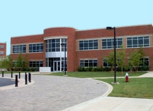 Elizabethtown Community and Technical College