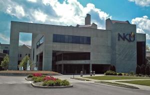 Best Nursing Schools In Kentucky 2019 Rankings